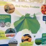 Kununurra Agriculture Show Promotion